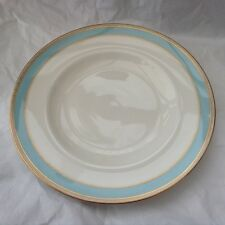 Royal Crown Derby Fifth Avenue Dinner Plate