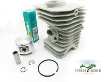 HUSQVARNA 40,240 R ,Jonsered GR41 RS41 2041 cylinder & piston kit,40 mm,new