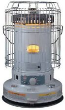 KERO WORLD KW24G 23,000 BTU Kerosene Heater - New