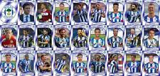 Wigan Athletic Football Squad Trading Cards 2016-17