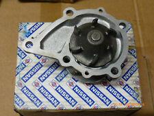 Original Nissan-Datsun B310,120Y,B210,Violet A10,Wasserpumpe 21010-H7287