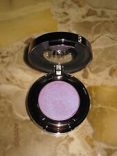Urban Decay Eyeshadow in Asphyxia (hyacinth shimmer w/blue shift) Full Size NEW