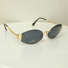GUCCI GG 2602/S 031 SUNGLASSES RARE COLLECTION OCCHIALI DA VISTA