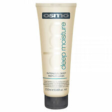 Osmo Intensive Hair Conditioning Deep Repair Mask 250ml SAME DAY DISPATCH