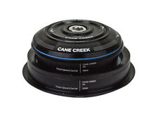 Cane Creek 40 series ZS44/28.6 / ZS56/40 Tapered Headset Tapered Steerer Black