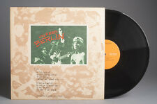 Lou Reed Berlin APL1-0207 1973 LP VG+/VG+