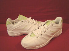 NEW MEN'S REEBOK CASA DE VISTA ATHELETIC SHOES WITH TAG SIZA 11M
