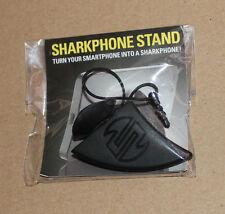 Sharkoon shark zone sharkphone stand promo