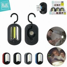 1 LAMPE LED AIMANTE BALADEUSE A SUSPENDRE BRICOLAGE