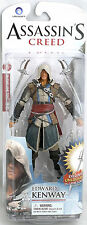 McFarlane Toys Assassins Creed Series 1: Edward Kenway Action Figure