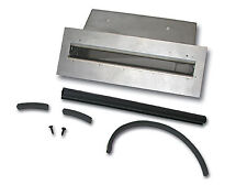 1998-2002 Camaro/Firebird LS1 SLP Ram Air Cold Air Induction Box
