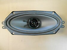 66 67 68 69 70 B-Body Charger Mopar Roadrunner Satellite GTX Dash Speaker NEW