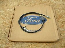 Nos 60 - 64 Ford Falcon 3 speed & overdrive & 65 speedometer cable C2DZ-17260-K