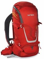 Tatonka Skill 30 Hiking Backpack RED - CLEARANCE SALE