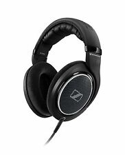 Brand New. Sealed. Sennheiser HD 598 Over-Ear Headphones Special Edition - Black