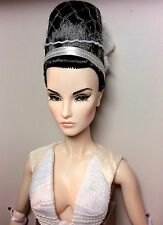 CINEMATIC CONVENTION FASHION ROYALTY CENTERPIECE DOLL STARLET ELYSE JOLIE NRFB