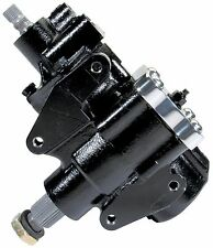 CPP 500 SERIES POWER STEERING GEAR BOX NEW 67 - 88 CHEVY C10 PICK UP TRUCK