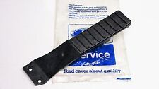 MK1 TRANSIT GENUINE FORD NEW OLD STOCK ACCELERATOR PEDAL PAD - FROM 4TH 1971