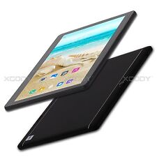10 inch Android 6.0 Tablet PC Quad Core 4G LTE Dual SIM 2+16GB GPS 1920x1200 IPS