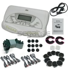 Microcurrent BIO Cellulite Reduce Slimming Machine Electro Stimulation Skin Care