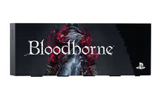 New in Box Bloodborne PS4 Faceplate