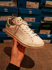 Adidas X Raf Simons Stan Smith white size UK 6.5  2014 RRP 224