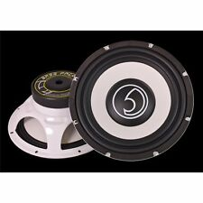 BASS FACE SPL12.1 SUBWOOFER DA 30 CM + MODULO DIAGNOSI AUTO