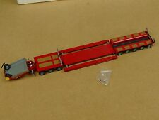 Faymonville 3+5 Low Loader Lion Toys 0059  1:50 scale