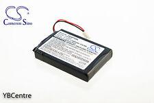 Alta Calidad Reemplazo Batería Para Sony PS4 DUALSHOCK 4 controlador LIP1522