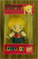 "Sailor Moon 2"" Figure Usagi Serena School Girl Uniform Senshi Japanese NEW"