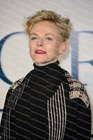 Maxine Peake,  English stage, film & TV actress Photo, picture, poster,