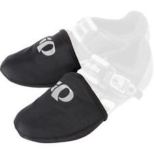 Pearl Izumi Elite Thermal Toe Cover 14381006 BLACK Shoe Size Small/Medium