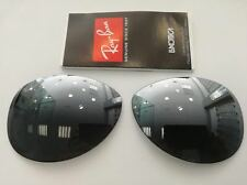 LENTES REMPLAZO RAY-BAN RB3386 & RB3293 029/88 63 REPLACEMENT LENSES LENTI LENS