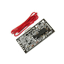 1PCS For X360 ACE V3 Support all Corona and Falcon NEW M58