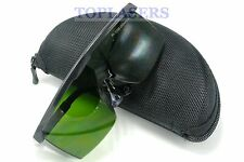 IPL CE 200nm-2000nm Laser Protective Goggles Safety Protection Glasses OD+4