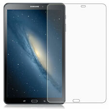 Blindato Pellicola per Samsung Galaxy Tab a 10.1 t580/t585 (2016) 9h Display
