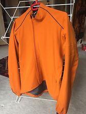 RAPHA classica giacca invernale resistente (L)