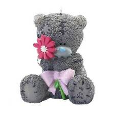 Me to You Tatty Teddy Bear Shaped Candle