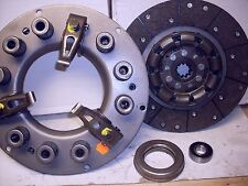 ALLIS  D17  TRACTOR CLUTCH Kit