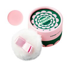 [Ship by USPS] The Face Shop Lovely ME:EX Pastel Cushion Blusher #4 Pink Cushion