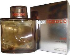 Joop! Rococo for men Eau de Toilette Spray 125ml 4.2oz in original sealed pack