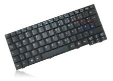 Tastatur Keyboard Original eMachines 250 Packard Bell DOA 150 DOT ZG6