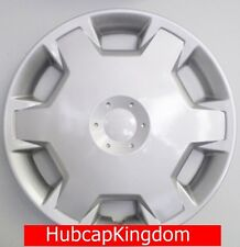 "NEW 15"" Hubcap Wheelcover that FITS 2007-2015 Nissan VERSA CUBE"