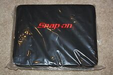 NEW Genuine Snap-on® Soft Case for Verdict, Solus, Ethos, MODIS Ultra, Vantage +