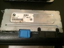 BMW F07 F10 F11 F01 F02 F04 Hyb CENTRAL GATEWAY MODULE LEAR 9236462