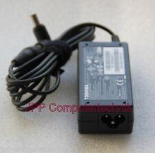 LG Flatron E2381VR-BNR.AEUNAS Netzteil AC Adapter ERSATZ für LCD LED Monitor