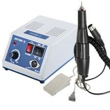 Dental Marathon Lab 35K RPM Electric Micromotor Polishing Motor  Handpiece