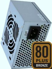 NEW 400W PCIE Power Supply for HP 5185-2917,0950-3449,0950-3602,0950-3646 -3657