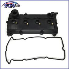 BRAND NEW ENGINE VALVE COVER W/ GASKET FOR NISSAN 02-06 ALTIMA SENTRA 2.5L