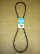 Dayco 24640  Belt   Farm / Industrial / Tractors / Combine / Fleet / HD